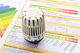 Energiepass, Energiepässe, Energieausweis, Energieausweise