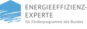 KfW, Förderprogramm, Energieberatung